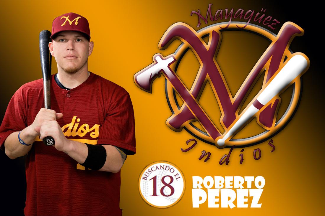 Baseball, LBPRC: Mayagüez suma sexto triunfo