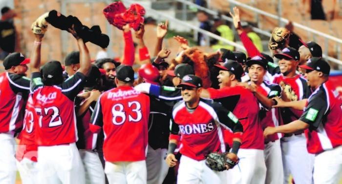 Beisbol, Serie del Caribe: Dominicana quiere defender la casa