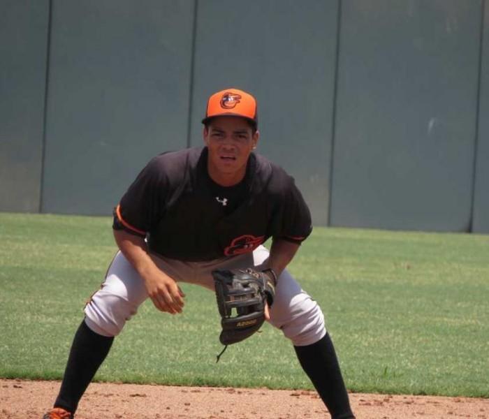 Baseball, MLB: Fallece Ramón Ramírez de los Orioles