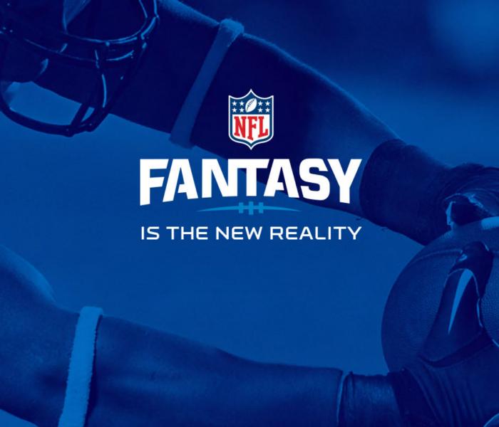 ¿QUÉ ES NFL FANTASY?