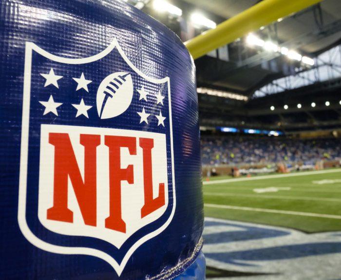 LA NFL PROGRESA EN SALUD MENTAL