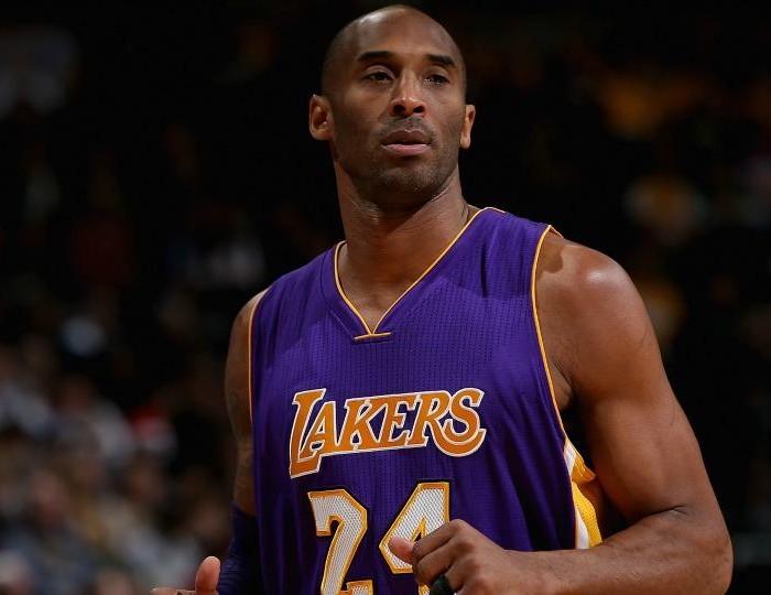 Basketball, NBA: Kobe solo piensa en jugar