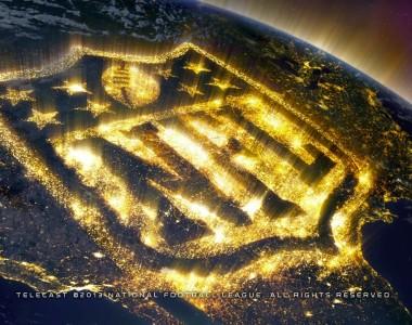 LA NFL Y EL HALL OF FAME, APOYAN CREACIÓN DE PROGRAMA DE SALUD