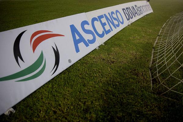 Fútbol: Decidida la liguilla del Ascenso MX para el Apertura 2017