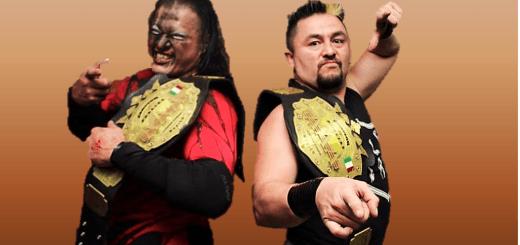 Lucha Libre, AAA: Chessman advierte a sus rivales