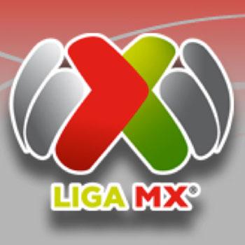 Fútbol, liga mx, Brillan Lozano, 'La Chofis' y Oribe en la Jornada 11 de la Liga MX