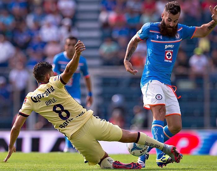 Futbol: Marc Crosas se marchará a Tenerife