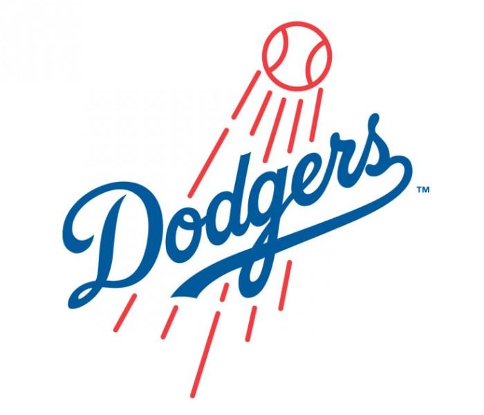 Béisbol, MLB: Dodgers jugaría en México para 2017
