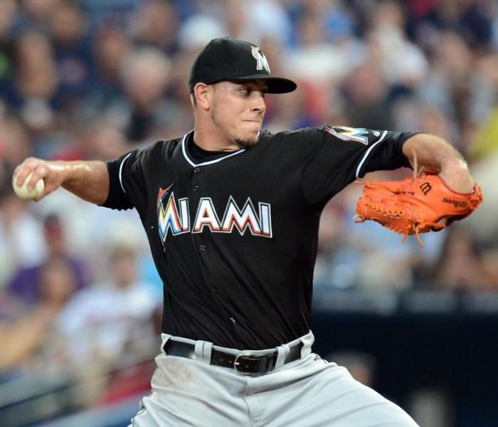 Béisbol, MLB: Fernández se alista con Marlins
