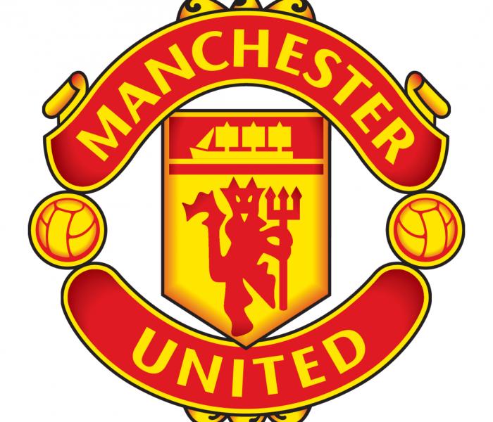 Fútbol, Europa League: Manchester United suma otro fracaso