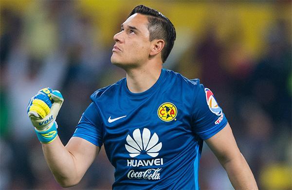 Hay debut en la narración de futbol; Moises Muñoz ha relatar partidos
