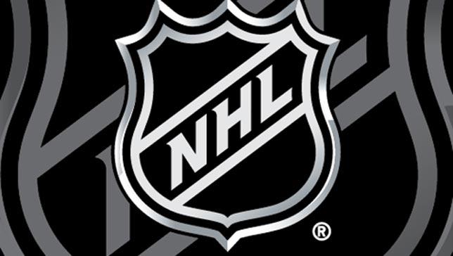 Hockey, NHL: La NHL podría llegar a México