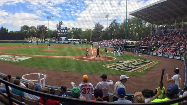 Béisbol, MLB: Padres apaga a los Astros