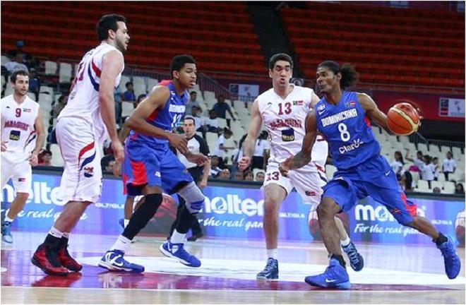 Baloncesto, FIBA Américas: Comienzan las reuniones a las federaciones