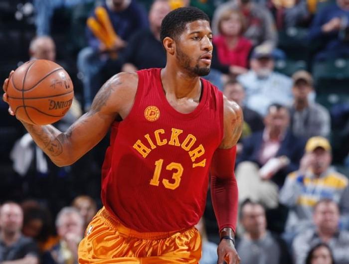 Basketball, NBA: Pacers se cuela a los Playoffs