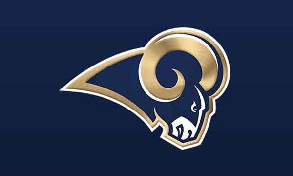 Fútbol Americano, NFL; Tennessee Titans canjean la primera selección del Draft.