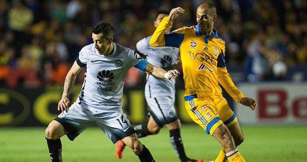 Futbol: No hay más boletos para la final de vuelta entre Tigres y América