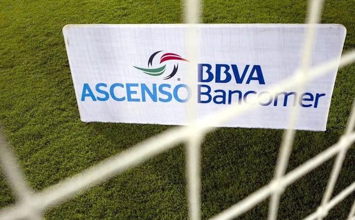 Fútbol: Así se jugarán las semifinales en el Ascenso MX