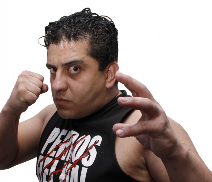 Lucha Libre, AAA: Joe Lider sentencia a su rivales