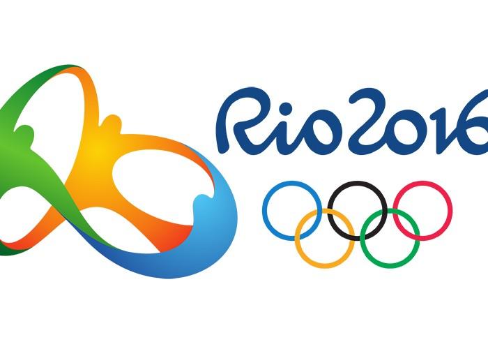 Juegos Olímpicos, Río 2016: Confían en éxito de los J.O