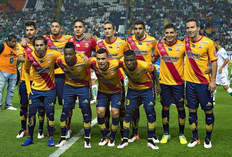 Fútbol, Liga MX; Cesifut quiere comprar al equipo de Morelia