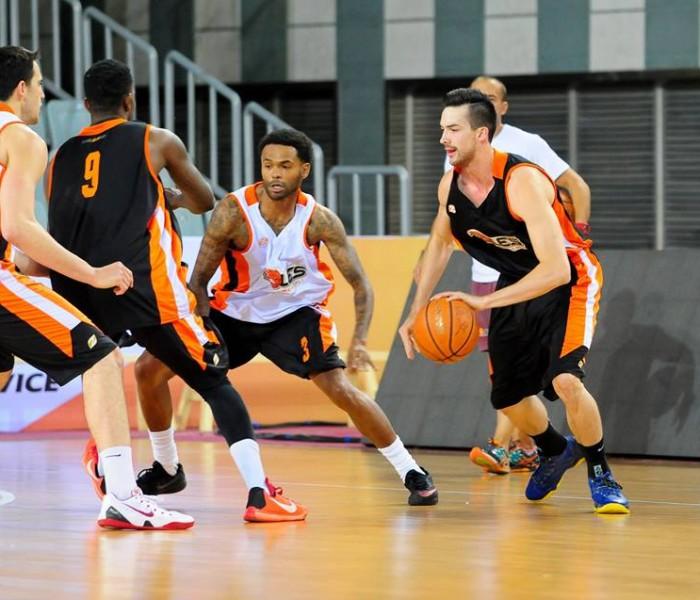 Baloncesto, LNBP: Eston son los soles para la Copa 4 Naciones