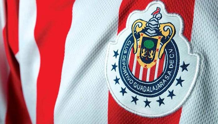 Futbol: Conoce lo que costará Chivas TV