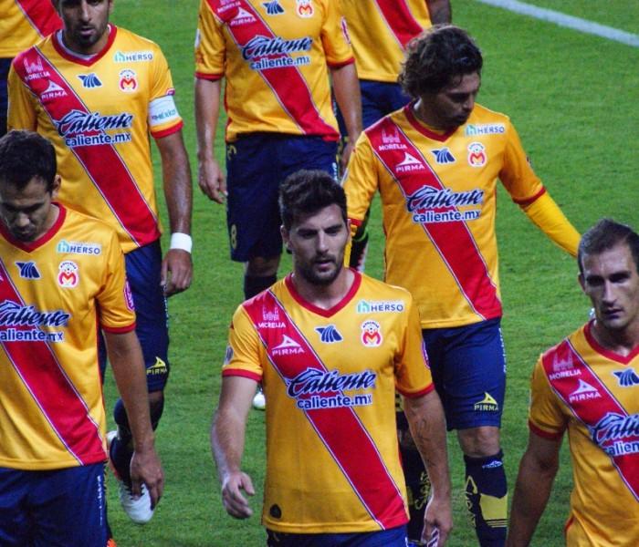 Fútbol, Liga MX; Grupo Salinas se queda un año más con Morelia