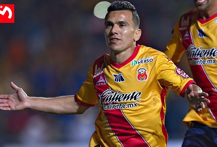 Fútbol, Liga MX; A seguir incrementando el nivel