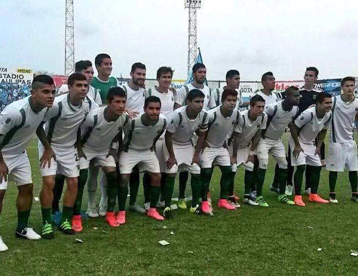 Futbol: Potros de la UAEM es nuevo equipo del Ascenso MX