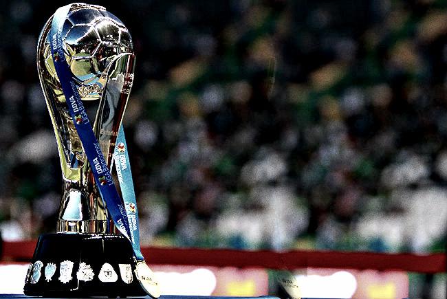 Fútbol: Así se jugarán las semifinales del Clausura 2019
