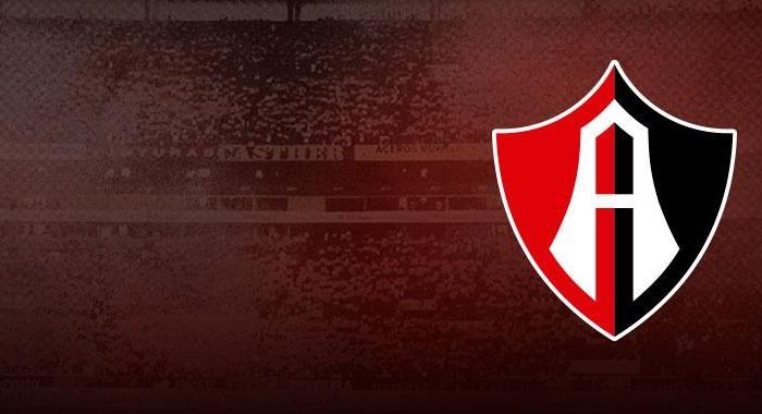 Fútbol, Liga MX; Atlas tiene lista a sus transferibles