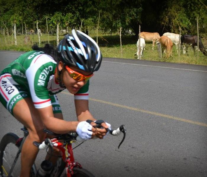 CONADE: UAEM se lleva el nacional de ruta