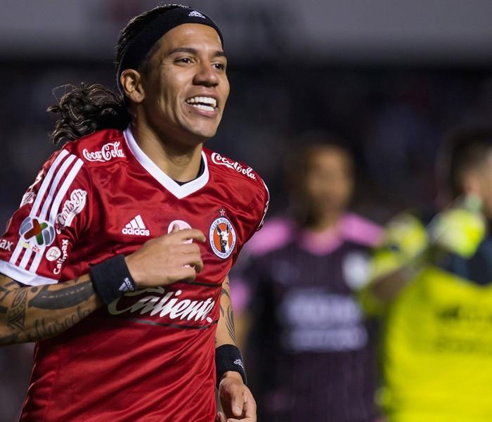 Fútbol, Liga MX; José Guadalupe Cruz descarta a Dayro Moreno