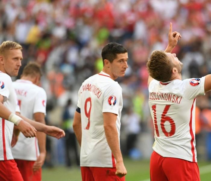 Fútbol: Polonia no perdió tiempo, nombró a su nuevo técnico