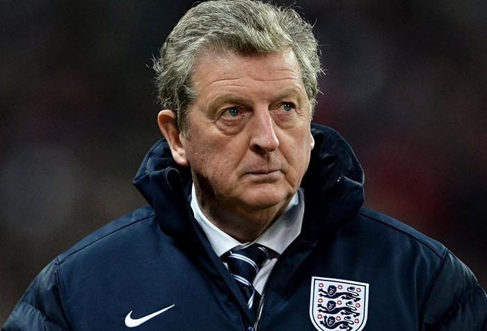 Futbol: Eliminación de Inglaterra provoca la renuncia de su entrenador