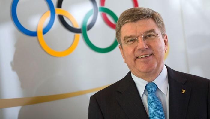 Juegos Olímpicos: Rusos piden participar en Río