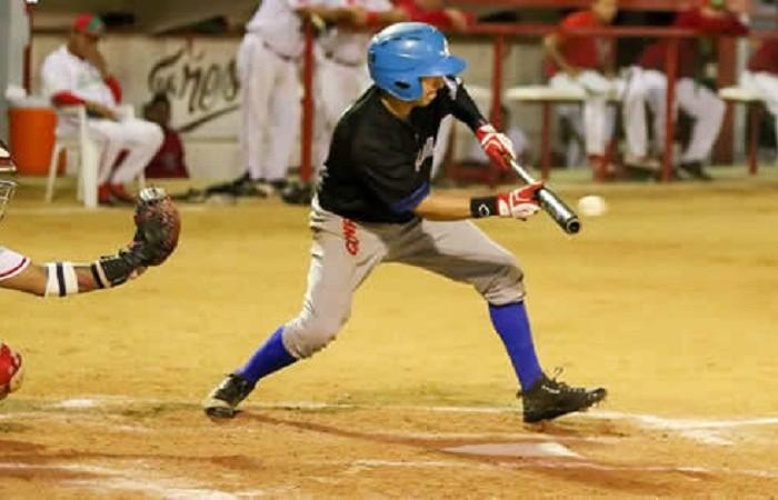Beisbol, LNM, LNS: Los campeones Centinelas toman ventaja en las semifinales