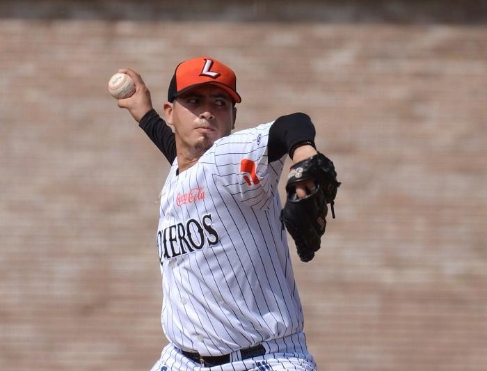 Beisbol, LMB: Llamas domina a Olmecas y Vaqueros barre la serie