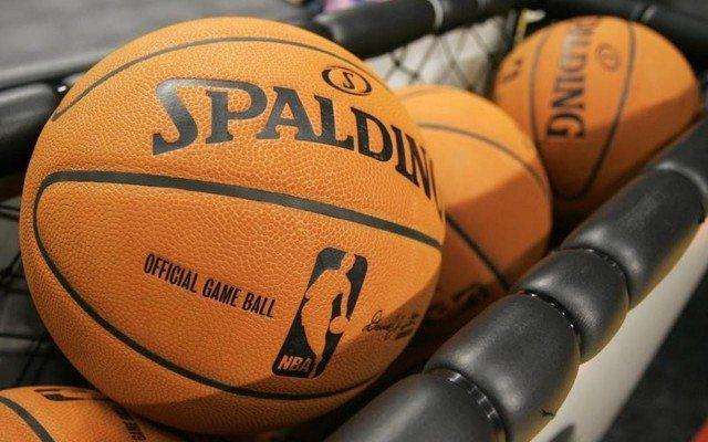 Baloncesto: NBA confirma juegos en México