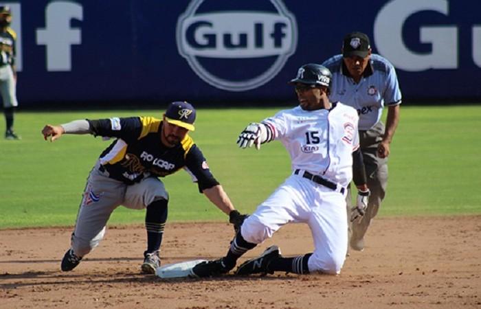 Beisbol, LMB: Sultanes recibe a Rieleros a partir de este martes