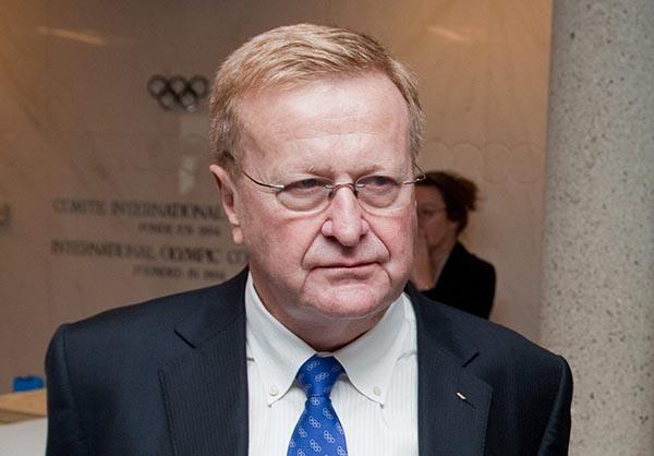 Juegos Olímpicos: COI confirma cambios en Juegos Olímpicos de invierno