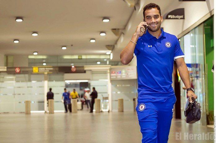 Futbol: Piden se siga creyendo en el trabajo de Jémez en Cruz Azul