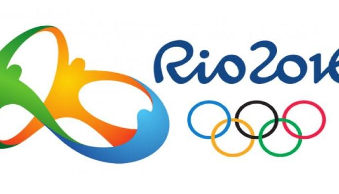 Juegos Olímpicos: Conoce las curiosidades de Río 2016