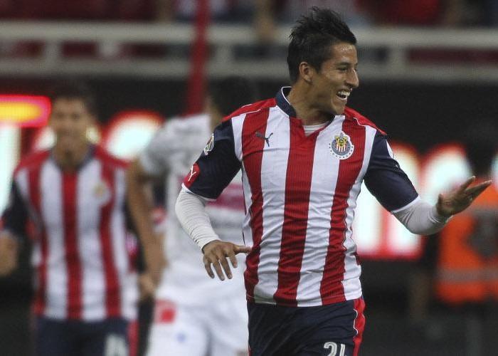 Futbol: Guadalajara esta preparado para recibir a Morelia