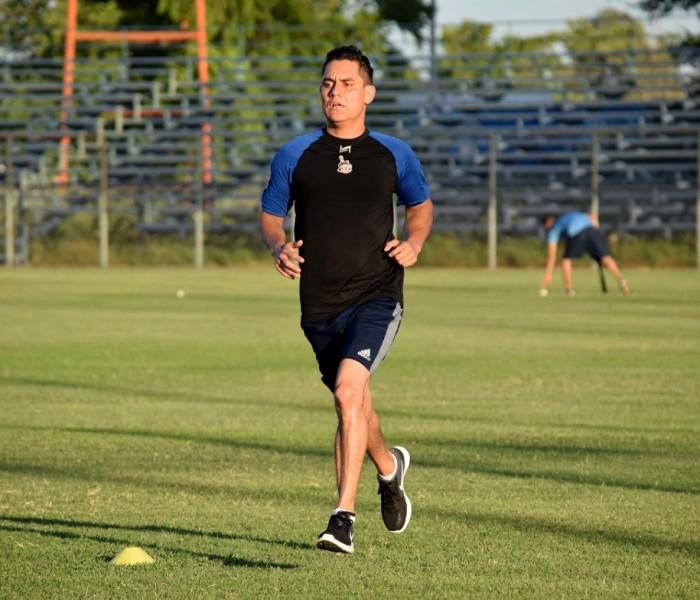 Beisbol, LMP: Buscará Javier Arturo López buena temporada con Yaquis.