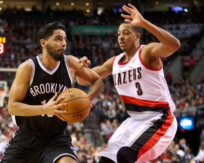Baloncesto, NBA: Una temporada más en la NBA