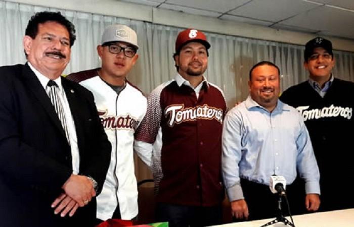 Beisbol, LMP: Presentan exitosamente la Serie del Caribe en California
