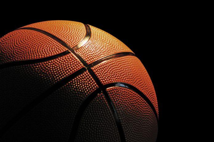 """Premios """"Pachín"""" Vicéns: Reconocen a cuatro astros del basket boricua"""
