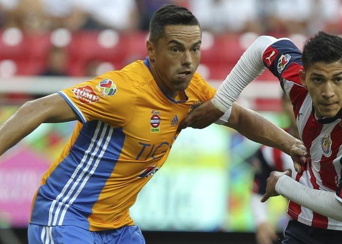 Fútbol: Así se jugarán los partidos por la final del Clausura 2017